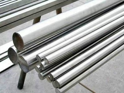 stainless steel round bar,stainless steel round rod