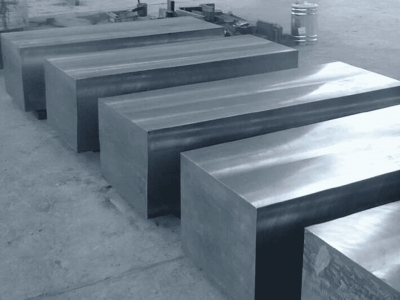 stainless steel square bar, SS square bar