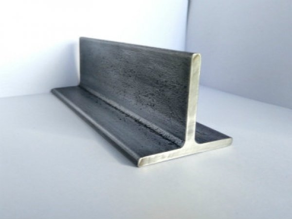 Mild steel tee beam suppliers china structural t