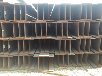 British universal columns,British universal column stockist,British universal column sale,British universal column price,British universal column manufacturer,British universal column supplier,British universal column expoter, British universal column distributor,British universal columns manufacturer in china,British universal column stockholder in China,British universal column exporter in china,British universal column supplier in china