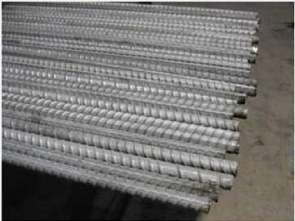 we are stainless steel rebar suppliers and factory