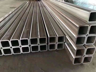 "Stock black  square steel tube, Square hollow section, carbon steel square tube, Mild steel square tube. Mild steel square hollow section, ""SHS"" steel section for sale form china factory"