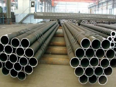 circular hollow sections,circular  hollow steel sections, manufacturers of circular  hollow sections,exporters of circular  hollow sections,suppliers of circular hollow sections,traders of circular steel tube in china