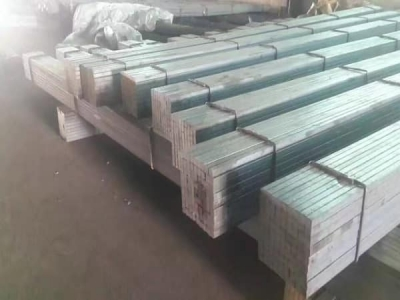 stock steel square bar,  square steel bar, mild steel square bar, square bar for sale