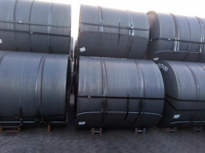 Hot Rolled Coil/ Hot Rolled Steel Coil
