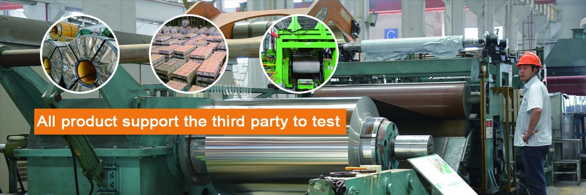 Stainless Steel H Beam Suppliers, China Stainless Steel H